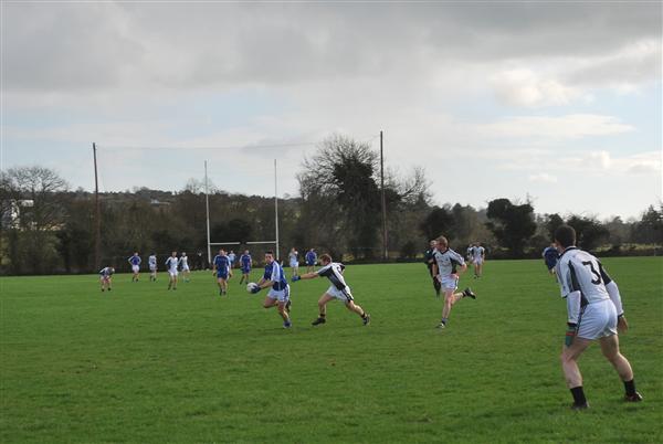 keith madigans football match plus table quiz in rising sun plus 039_New
