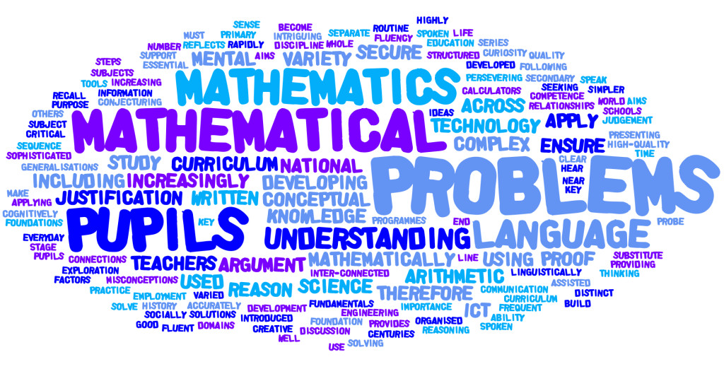 Numeracy-Wordle-1024x522