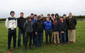 rsz_on_the_gallops