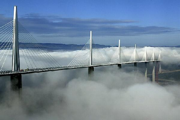 bridge-over-the-clouds