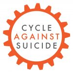 Cycle-Against-Suicide-1