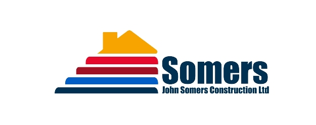 John_somers_logo_signed_off small