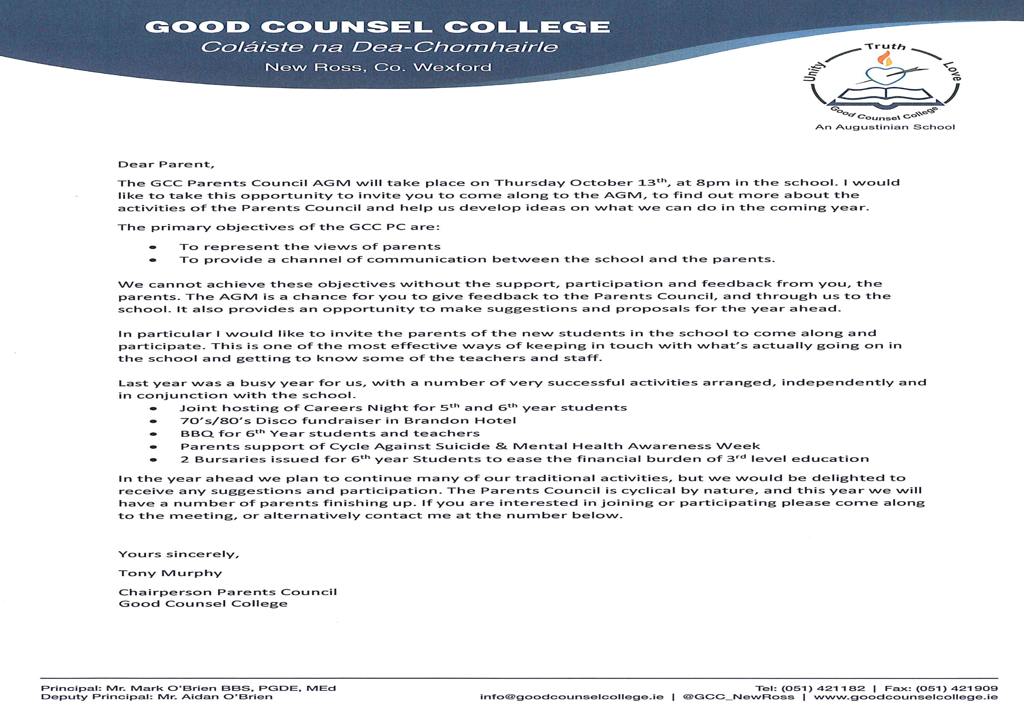parents-council-letter