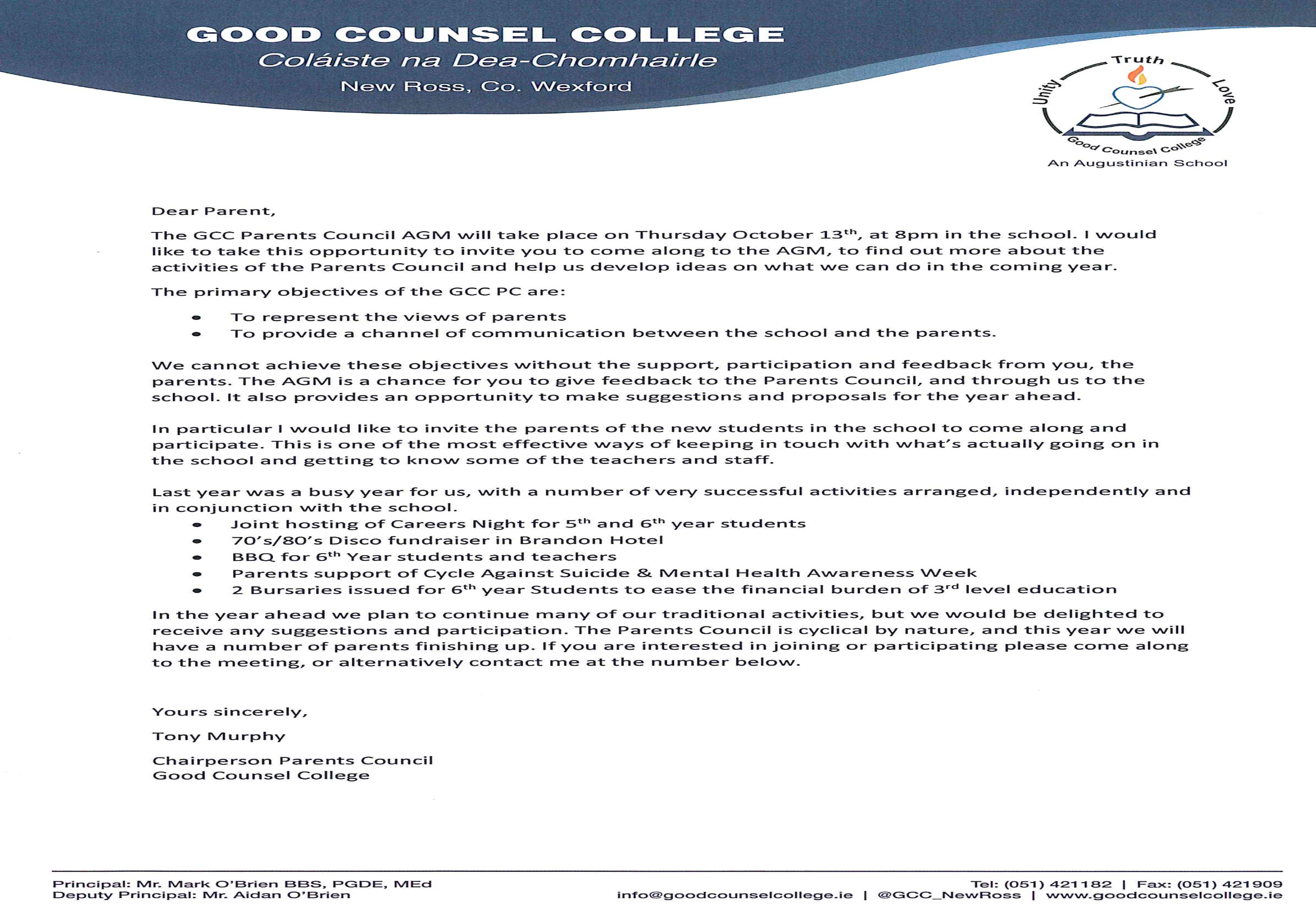 parents-council-letter