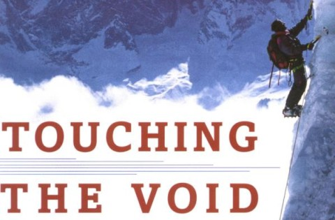 touchingthevoid