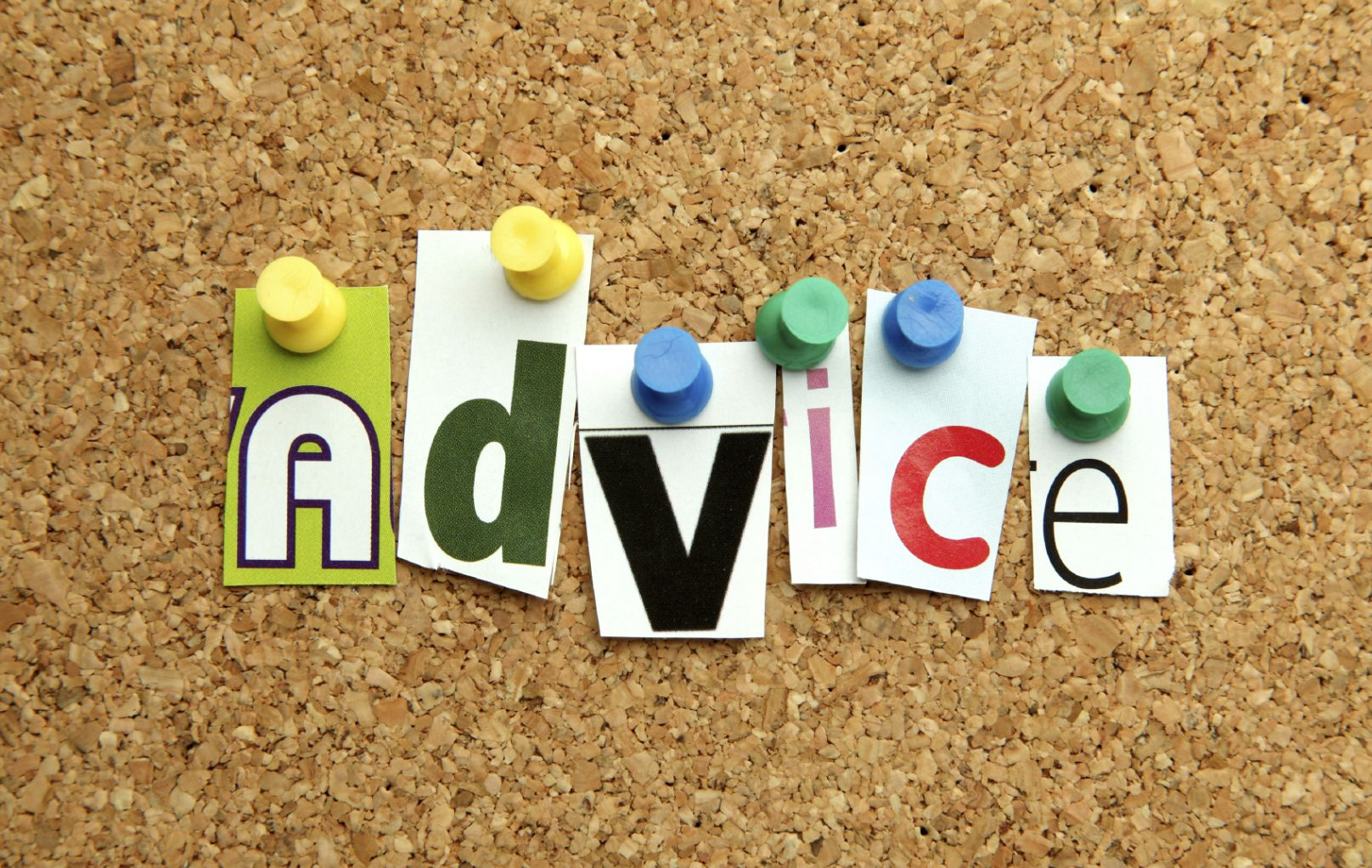 advice istock mattjeacock good counsel college