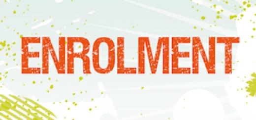 Image result for enrolment forms
